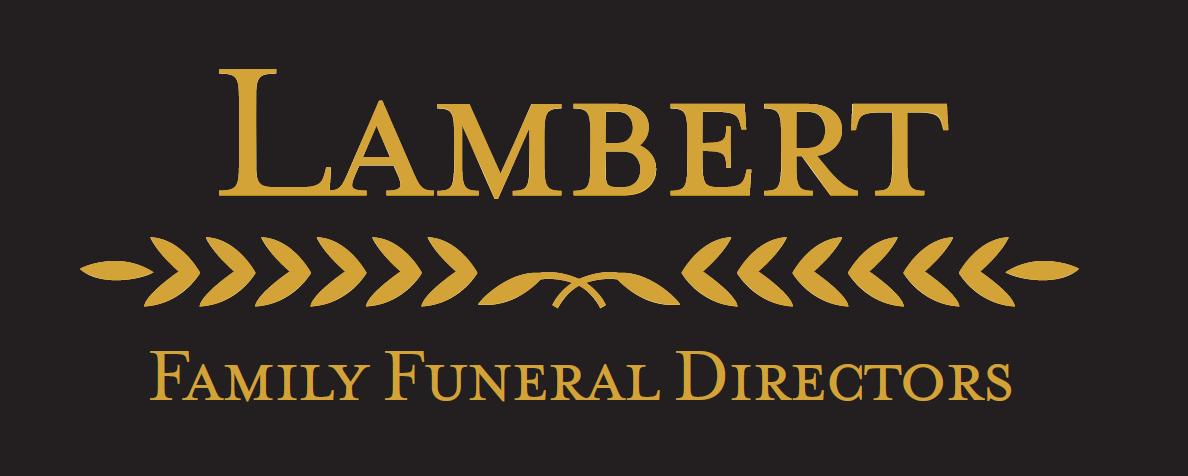 Lambert Funeral Directors